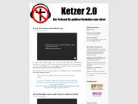 ketzerpodcast.wordpress.com