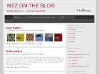 kiez-on-the-blog.de