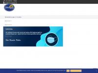 Villalina.eu
