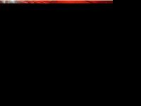 kirmes-stotternheim.com Webseite Vorschau