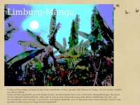 limburg-mangu.blogspot.com