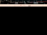 ristorante-toto.ch