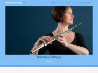 susanne-schrage.de
