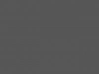 masterline.at