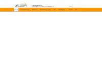 lvl-hessen.de