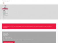 hotel-engelhorn.com