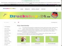 fotogeschenk-24.de