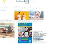 bkk-pfaff.de