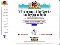 bowlen-in-berlin.de