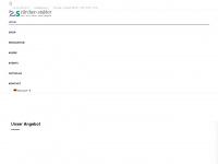 zsag.ch