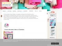 partnermedienverlag.de