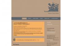 yorckschloesschen.de