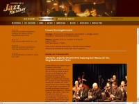 jazzmusiker-ev.de