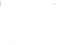Fhdw-hannover.de