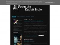 Rabbitholereading.blogspot.com