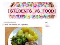 students-vs-food.blogspot.com
