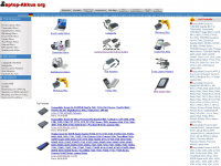 laptop-akkus.org