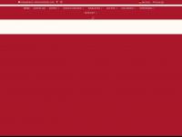 berlin-nikolaiviertel.com