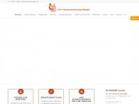 zuhause-altern.de Thumbnail