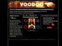 voodoo-partnerrueckfuehrung.com