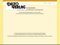 delto-sachhefte.de