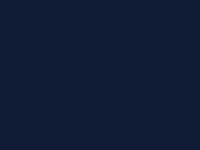 trigeminus.info Webseite Vorschau