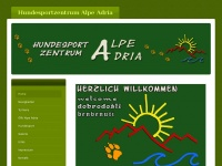 hundesport-alpe-adria.at