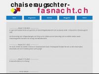 chaiseraugschter-fasnacht.ch