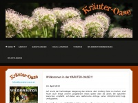 kraeuter-oase.at