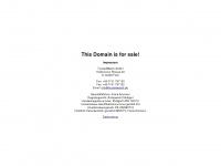 extrem-watch.com