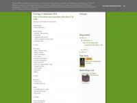 Floechenmarkt.blogspot.com