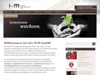 Verwaltungsmanagement.at