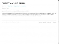 christianspielmann.wordpress.com