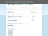 schluesseldienste-frankfurt.blogspot.com