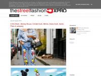 thestreetfashion5xpro.blogspot.com