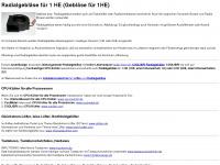 Radialgeblaese.de