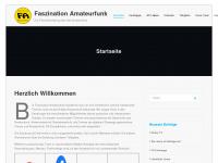 Faszination-amateurfunk.de