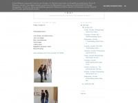 berlintest.blogspot.com