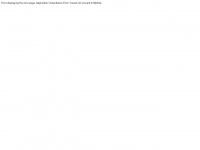 xybertrade.de Webseite Vorschau