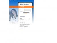 penka-portal.de