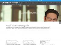 christianpirker.com