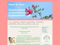 familienaufstellung-muenchen.info