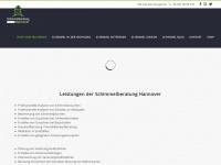 schimmelberatung-hannover.de