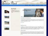 Abenteuer-ranch.de