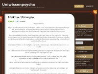 uniwissenpsycho.wordpress.com
