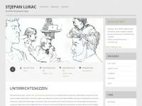 stjepanlukac.wordpress.com