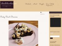 chocolateandonions.wordpress.com