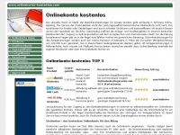 onlinekonto-kostenlos.com