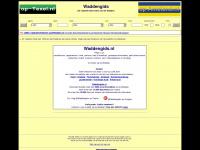 waddengids.nl