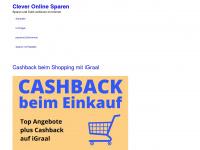 Clever-online-sparen.de